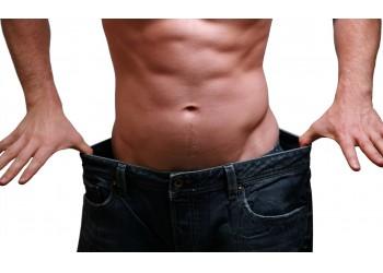 Сушка и жиросжигание