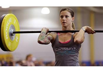 Понимание CrossFit