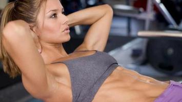 Женский фитнес: что лучше для поддержки формы