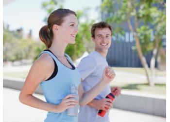 Мотивация при занятиях фитнесом